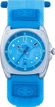 Timex T79951 Dla dzieci