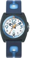 Zegarek dla chłopca Timex młodzieżowe T79981 - duże 1