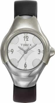 Timex T79991 Młodzieżowe