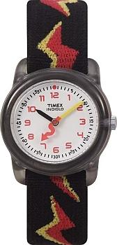 Zegarek Timex T7B071 - duże 1