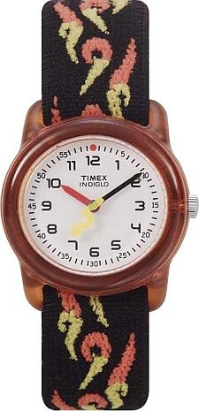 T7B081 - zegarek dla chłopca - duże 3