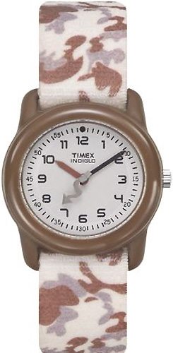 T7B091 - zegarek dla dziewczynki - duże 3