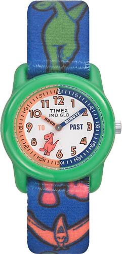 Timex T7B121 Młodzieżowe
