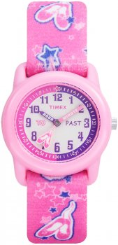 zegarek Timex Kids Analog Timex T7B151