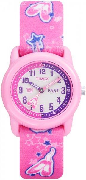 Zegarek Timex T7B151 - duże 1