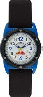 Zegarek dla chłopca Timex młodzieżowe T7B401 - duże 1