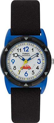 Zegarek Timex T7B401 - duże 1