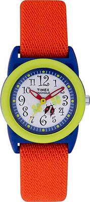 Zegarek Timex T7B421 - duże 1