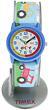 Zegarek dla chłopca Timex młodzieżowe T7B611 - duże 3