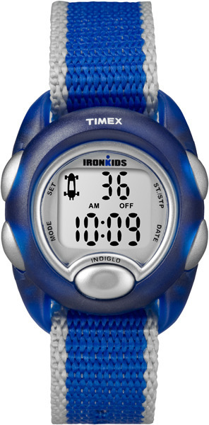 Zegarek Timex T7B982 - duże 1