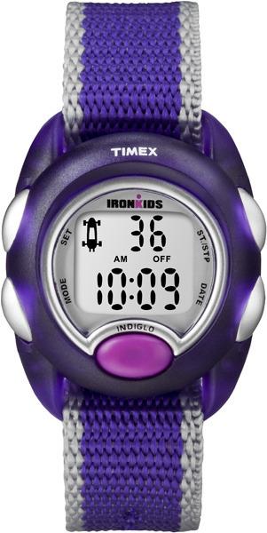 Zegarek Timex T7B983 - duże 1