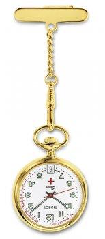 zegarek  Tissot T81.7.222.12
