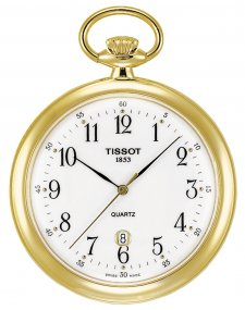 zegarek  Tissot T82.4.550.12