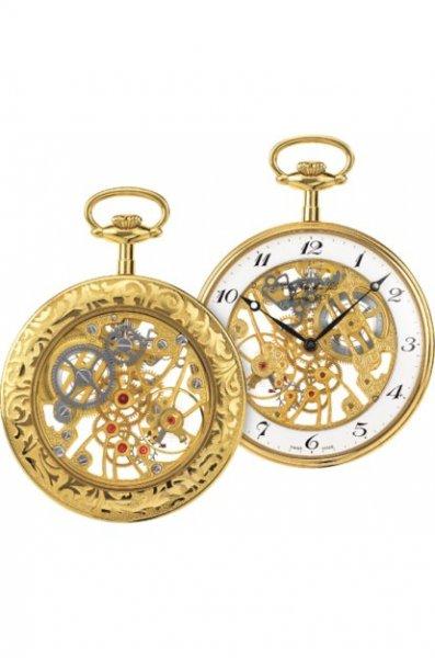 T82.4.602.02 - zegarek męski - duże 3
