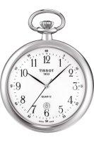 Zegarek męski Tissot lepine T82.6.554.12 - duże 1