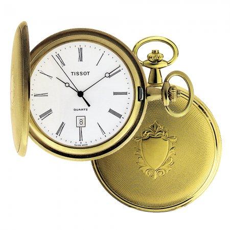 T83.4.508.13 - zegarek męski - duże 3