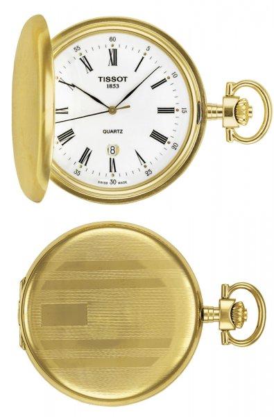 T83.4.553.13 - zegarek męski - duże 3