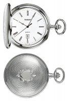 zegarek Tissot T83.6.508.13