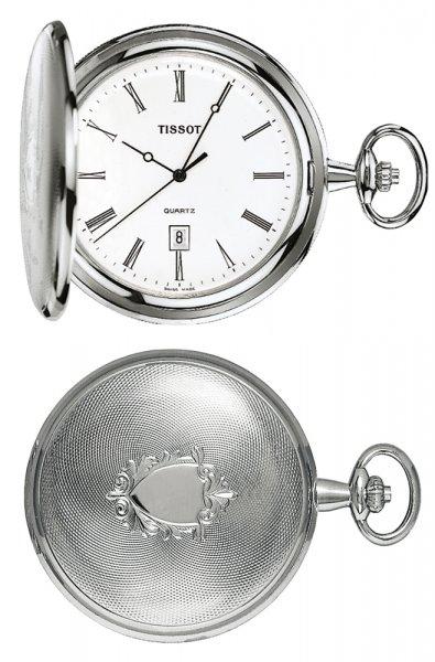 T83.6.508.13 - zegarek męski - duże 3