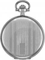 Zegarek męski Tissot savonnette T83.6.553.13 - duże 2