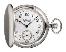 zegarek SAVONNETTE MECHANICAL Tissot T83.7.407.32