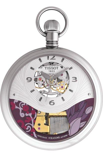T852.436.99.037.03 - zegarek męski - duże 3
