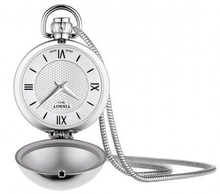 T858.209.16.038.00 - zegarek damski - duże 3