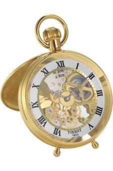 zegarek  Tissot T86.4.701.23