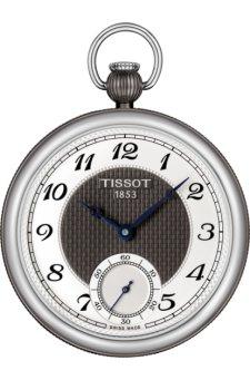 zegarek  Tissot T860.405.29.032.00
