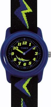 Timex T89042 Młodzieżowe