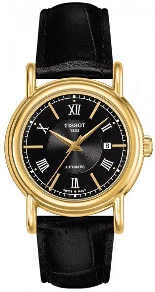 T907.007.16.058.00 - zegarek damski - duże 3
