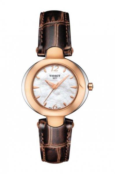 T916.209.46.117.00 - zegarek damski - duże 3