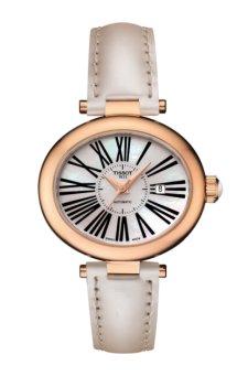 zegarek  Tissot T917.307.76.113.00