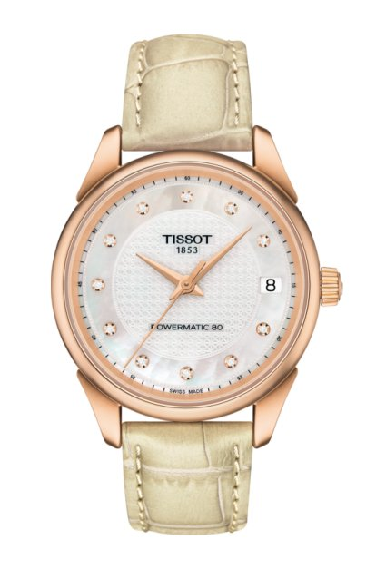 T920.207.76.116.00 - zegarek damski - duże 3