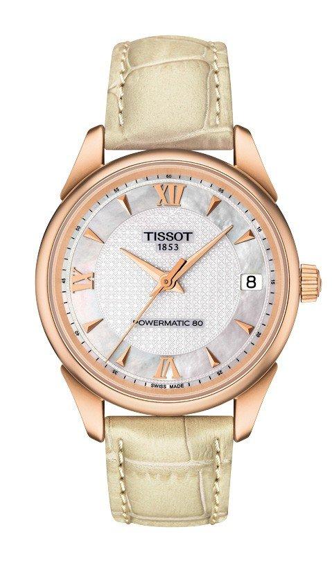 T920.207.76.118.00 - zegarek damski - duże 3