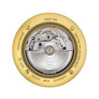Zegarek męski Tissot vintage T920.407.16.052.00 - duże 2