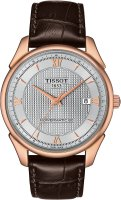 zegarek VINTAGE AUTOMATIC Powermatic 80 Gent Tissot T920.407.76.038.00