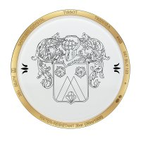 Zegarek męski Tissot vintage T920.410.16.011.00 - duże 3
