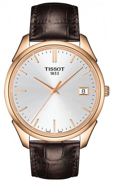 T920.410.76.031.01 - zegarek męski - duże 3