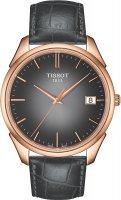 zegarek VINTAGE Tissot T920.410.76.061.00