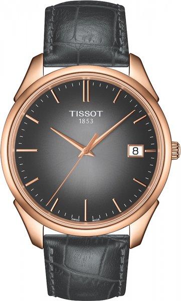 T920.410.76.061.00 - zegarek męski - duże 3