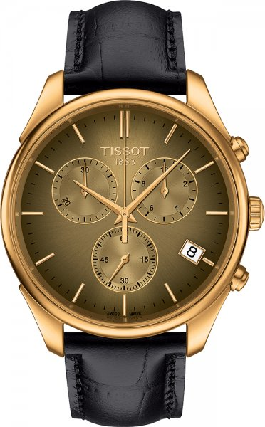 T920.417.16.291.00 - zegarek męski - duże 3