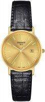 Zegarek Tissot  T922.210.16.021.00
