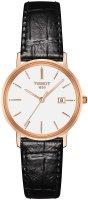 Zegarek Tissot  T922.210.76.011.00