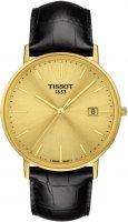 zegarek  Tissot T922.410.06.021.00