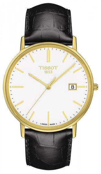 Tissot T922.410.16.011.00 Goldrun GOLDRUN