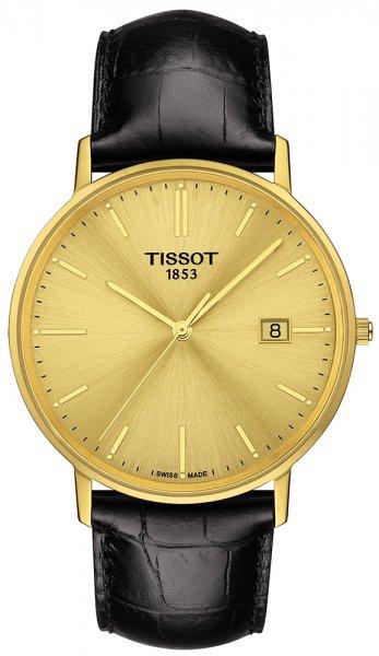 T922.410.16.021.00 - zegarek męski - duże 3
