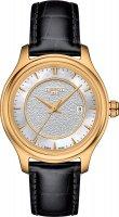 zegarek  Tissot T924.210.16.111.00