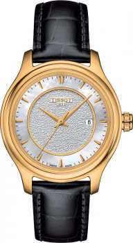 zegarek damski Tissot T924.210.16.111.00