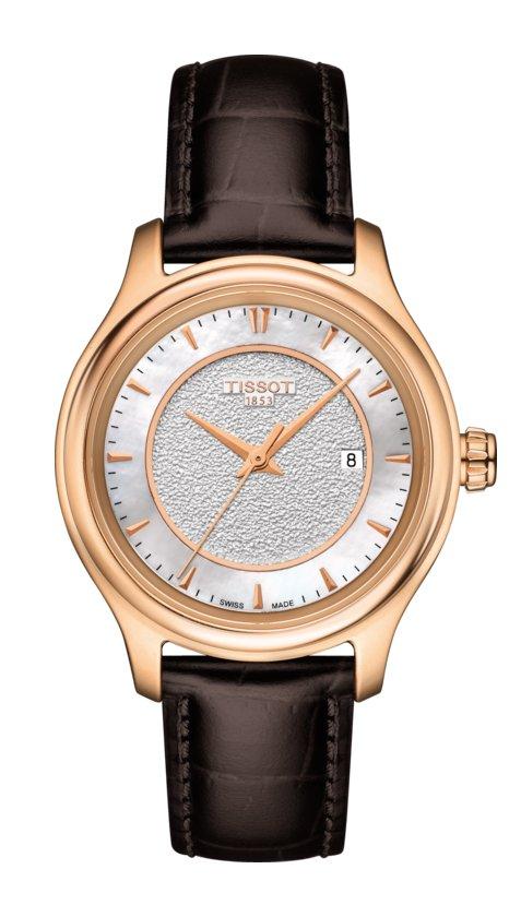 T924.210.76.111.00 - zegarek damski - duże 3
